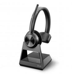 SAVI 7300 Office series