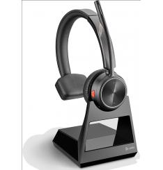 Poly SAVI 7200 Office headsets