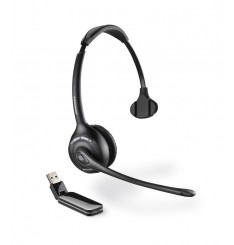 Plantronics Savi 400 headsets