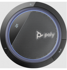Poly Calisto speakerphones