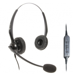 JPL-100 ausinės