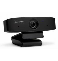 Konftel Cam10 HD webcam