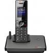 VVX D230 DECT IP-telefonas