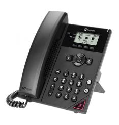 Poly VVX IP-telefonai