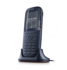 Poly Rove 30 DECT™ HANDSET