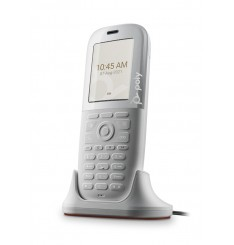 Poly Rove 40 DECT IP PHONE...