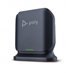 Poly Rove B4 Multi Cell...