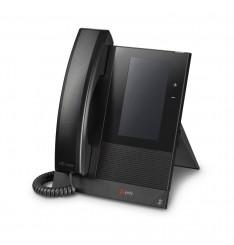 Poly CCX IP-phones