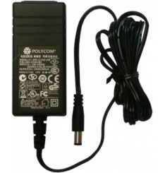 Power supply for VVX phones