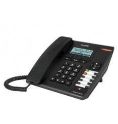 Alcatel Temporis IP150 SIP...