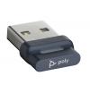 Poly BT700, Bluetooth USB...