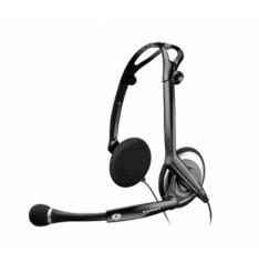 Audio 400