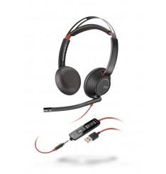 Blackwire 5200 серия