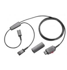 Adapter Y-connector trainer