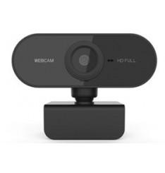 WEB camera PC-C1 HD 1080