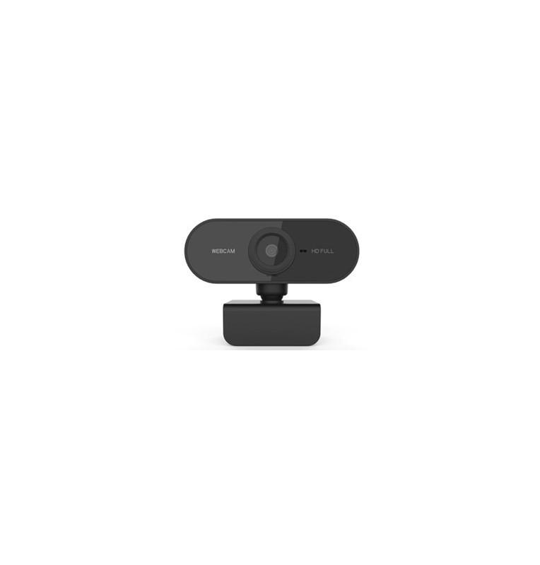 WEB kamera PC-C1 HD 1080