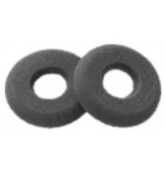 Ear Cushion for SupraPlus, EncorePro (2pcs.)