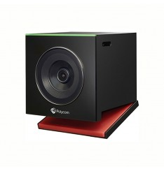 EagleEye Cube USB Kamera