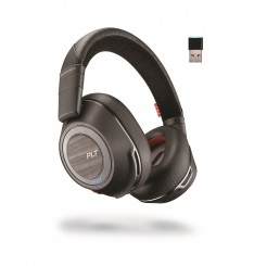 Poly Voyager 8200 UC headsets