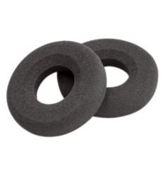 Spare foam ear cushion for...