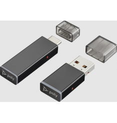 Poly D200 DECT-USB adapters