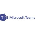 Sprendimai MS Teams