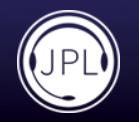 JPLTele-partner.png