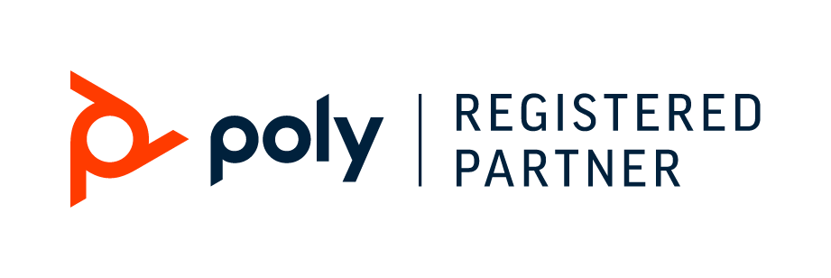 POLY_PARTNER_BADGE_REGISTERED_STACKED_POS_TRANS_RGB.png