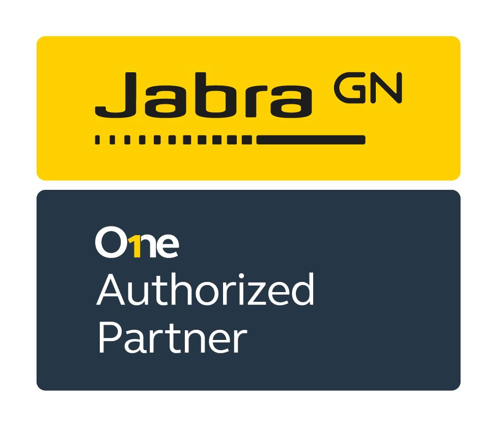 jabra_gn_rgb_one_pp_authpart_port_72dpi.jpg